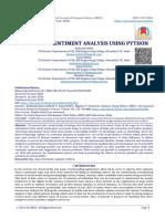 Bigdata_and_Sentiment_Analysis_Using_Pyt.pdf