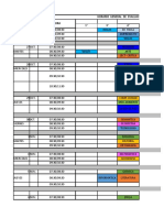 horario de evaluaciones revisado IV PERIODO.MAJOCA.xlsx