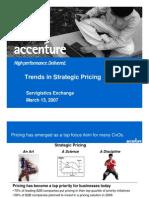 PricingTrendsAccenture