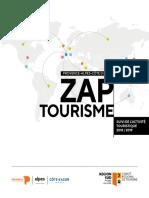 Zap-Tourisme-2018-19
