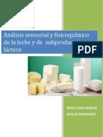 Analisis_fisicoquimico_de_la_leche_clase de Produccion e Innovacion de Lacteos