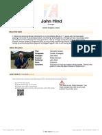 [Free-scores.com]_corelli-arcangelo-concerto-grosso-47686 (2).pdf