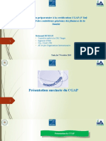 Jour1_Séance1_Introduction_CGAP