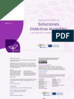 Pautas-para-la-Creacion-de-Soluciones-Didacticas-Accesibles-y-que-atienden-al-estado-afectivo-del-alumno.pdf