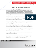 TB-Service-Life-for-RV-Tires.pdf