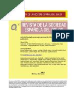 ARTICULO DEL DOLOR.pdf