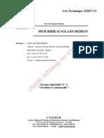 2.2017-13.pdf