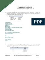 TALLER 9.0.docx