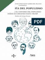 Rivero-Geografía del populismo - copia.pdf