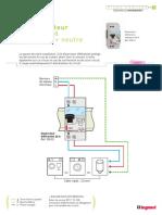 Legrand_C_DisjoncteurDiff.pdf