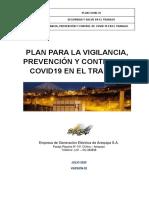03_Plan_y_Protocolo_covid19_EGASA_-_V1_2020