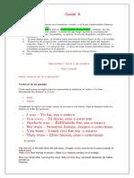 Guide  8 (1)