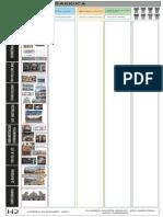 1_compressed.pdf
