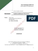 2.2017-10.pdf