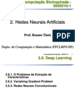 cb_18_deep_learning.pdf
