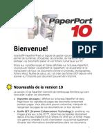 Bienvenue.pdf