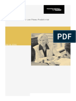 PDF fnr GeschSft.pdf