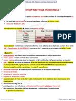 17-MALNUTRITION PROTEINO-ENERGITIQUE