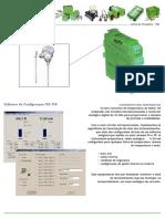 Informações_KD-750_Folheto_Rev_B