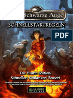 DSA-Schnellstartregeln_2017_1.2_8e0b.pdf