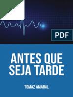 Antes que Seja Tarde - Internet.pdf