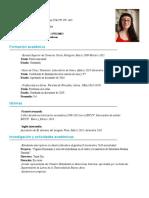 Clara Charrúa CV DEFINITIVO.docx