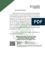 3182812C-1558-EA11-A2C8-06102230002A.pdf