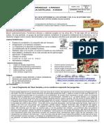 GUIA DEL 28 DE SEPTIEMBRE AL 16 DE OCTUBRE-1.pdf
