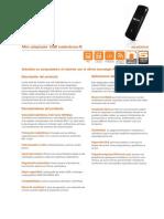 aulub305u2_esp.pdf