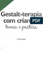 GT com criancas.pdf