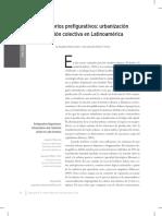 Dialnet-RepertoriosPrefigurativos-7129859.pdf
