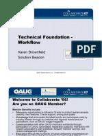 Collab07TechnicalFoundationWorkflow