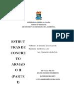 APOSTILA_CURSO_DE_CONCRETO_parte 1 (Armadura long. e transversal)