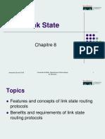 link state chap8.pdf