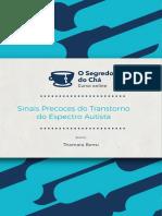 Documento de wagner caldeira (1).pdf