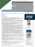 Documento de wagner caldeira (4)(1).pdf
