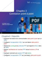 CN_Chapitre3_Connexions-point-à-point.pptx