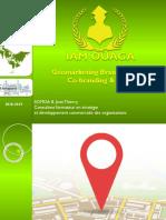 Geomarketing Brand Strategy Co_2020 (1)