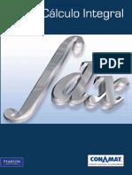 Calculo Integral CONAMAT PDF