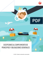 DE190_S3_Manual_Excepciones_VF.pdf