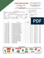 Blobel.pdf