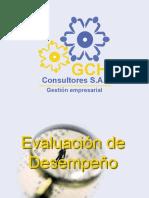 Presentacion_Evaluacion_del_Desempeno