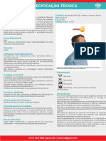 Respirador PFF2 3019 IM.pdf