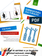 EXPRESIONES CULTURALES.pptx