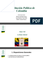 Constitución Política Titulo VIII.pptx