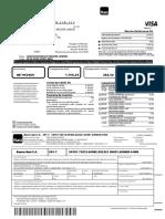 Extrato 2020-10.pdf