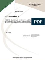 LAUDO LADISON.pdf