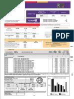 estado_de_cuenta (67).pdf