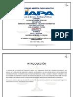 9 TAREA Derecho Administrativo y Sus Procedimientos
