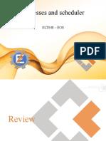 3-processes-scheduler.pptx